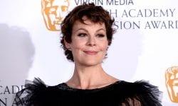 """Helen McCrory, vedeta cunoscută din serialul """"Peaky Blinders"""" şi """"Harry Potter"""", a murit"""