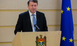 Gazprom vrea să întindă o capcană Moldovei: un contract pe 10-20 de ani înainte, experți