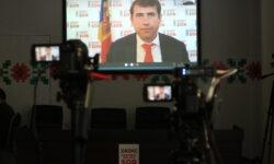 Ilan Șor: Voi dovedi că pot fi cel mai bun prim-ministru din țară