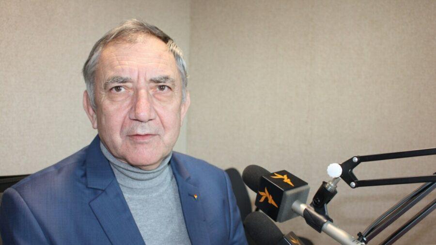 Șah-Mat Ministerului Educației! Ion Iovcev – invitat să lucreze la Parlamentul European