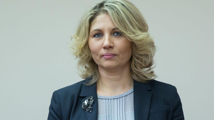 ULTIMA ORĂ! Primăria Chișinău a rămas fără un viceprimar