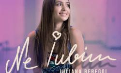 """Moldoveanca Iuliana Beregoi a lansat un nou single, """"un adevărat imn al iubirii"""""""
