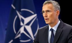 Secretar general NATO: Trebuie să vorbim cu Rusia chiar dacă nu credem în îmbunătățirea relațiilor în viitorul apropiat
