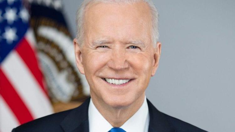Joe Biden efectuează prima sa vizită externă în Regatul Unit şi la Bruxelles în luna iunie