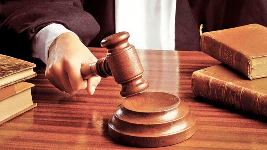 Doi judecători de la Curțile de Apel Chișinău și Bălți și-au anunțat demisia