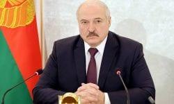 Aleksandr Lukașenko: Belarus și-a creat propriul vaccin anti-coronavirus după tehnologia Rusiei