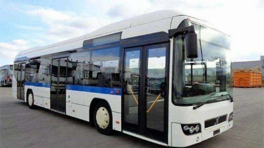 Schimbarea la față a transportului din Chișinău. Ce fel de autobuze vor circula în Capitală