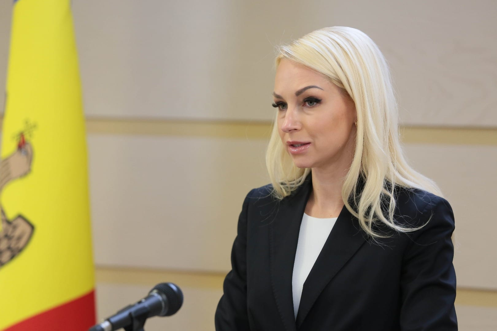 """Reparația drumurilor, paralizată de o lege. Partidul ȘOR și Platforma """"Pentru Moldova"""" cer să fie deblocată situația"""