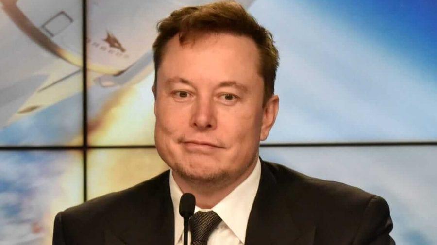 Elon Musk dezvăluie ce a făcut prototipul Starship SN11 al SpaceX să explodeze