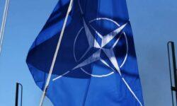 """NATO a catalogat acțiunile Chinei drept """"provocări sistemice"""" pentru securitatea Alianței"""