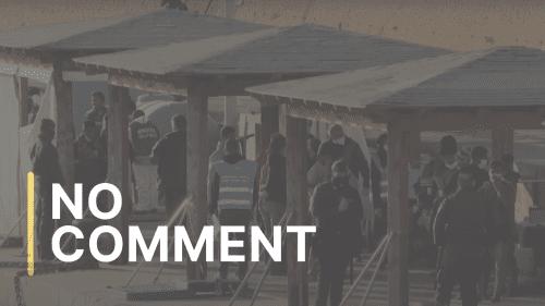 Gărzile de coastă italiene au salvat peste 70 de migranţi