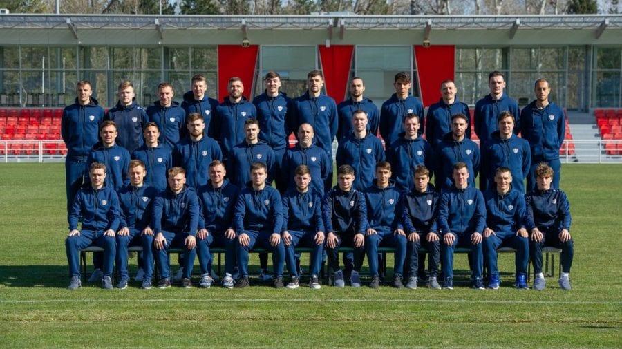 """Moldova – Turcia, meci amical. Când urmează să se """"dueleze"""" cele două naționale"""