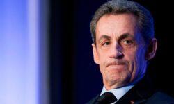 Procurorii francezi cer închisoare pentru Nicolas Sarkozy. Motivul: Cheltuieli excesive la prezidențiale