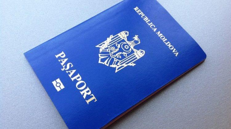 Agent rus-cu pașaport moldovenesc. Autorul exploziei din Cehia, implicat și în cazul Skripal ar avea cetățenia Moldovei