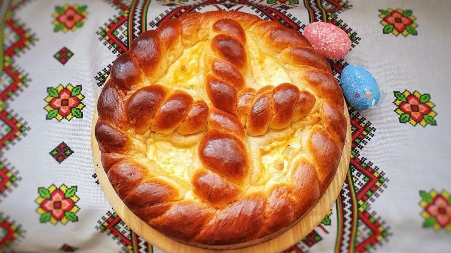 Tradițiile vechi spun că în Joia Mare se coace Pasca! De unde vin datinile și ce însemnătate au
