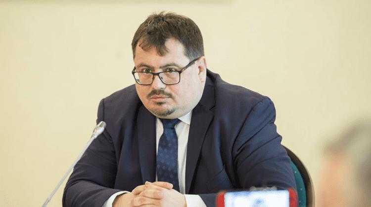 Peter Michalko face praf propunerile lui Dodon: Ar fi un atac la independența BNM