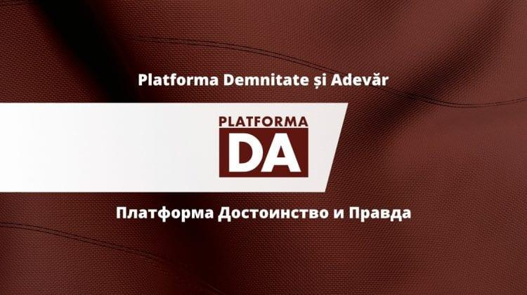 Reacția întârziată a Platformei DA privind dizolvarea Parlamentului. Ce spune Năstase despre anticipate