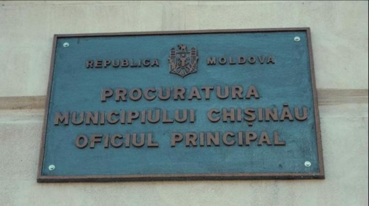 """""""Indicații verbale"""". Acuzații grave la adresa unui adjunct al procurorului-șef de la Procuratura Municipiului Chișinău"""