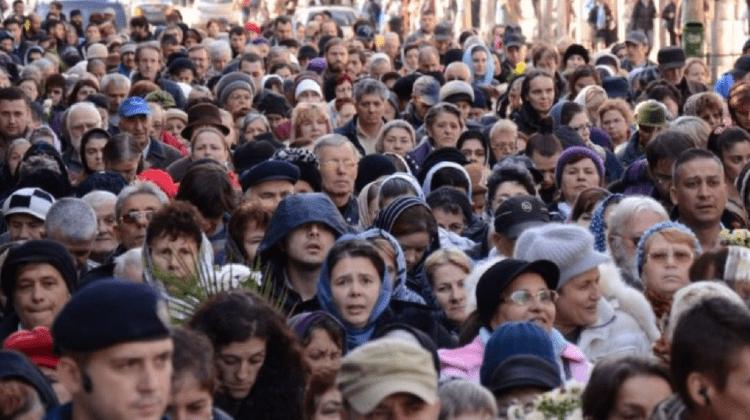 Rusia cere să ne luăm acasă cei peste 56 de mii de ilegalii până la 15 iunie