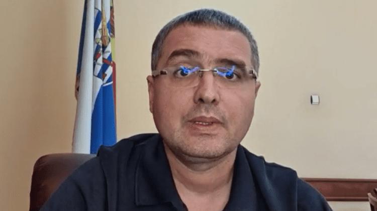 Renato Usatîi a revenit în Moldova. După 3 săptămâni de tăcere, a venit cu un prim mesaj