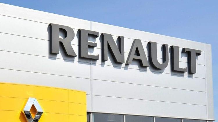 Renault renunță la dezvoltarea unor noi motoare diesel! Ce urmează