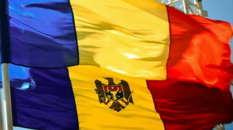 România a câștigat două proiecte de înfrățire instituțională, unul în Republica Moldova, de 2,9 mil. euro