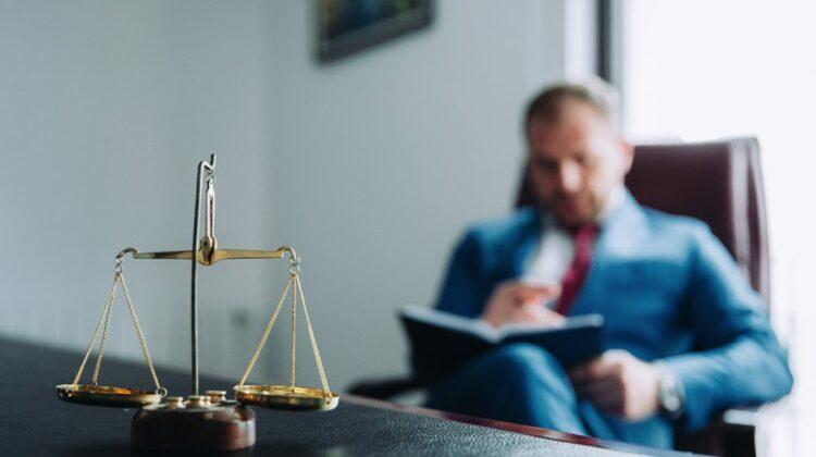 Premieră! Consulatul României din RM, obligat să invite la jurământ un moldovean. Detalii de la avocat (DOC EXCLUSIV)