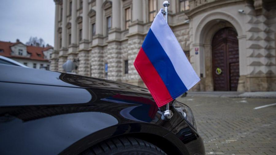 Premierii din Polonia, Ungaria și Slovacia – solidari cu Cehia: Au condamnat Rusia