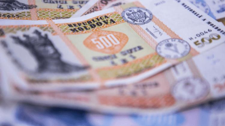 Creșteri majore în Bugetul public Național încă din primele luni ale anului 2021