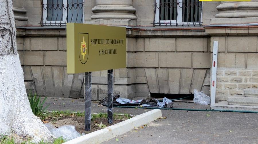 Ex-procuror, care a gestionat dosarele Metalferos și al Domnicăi Manole – propus șef-adjunct al SIS