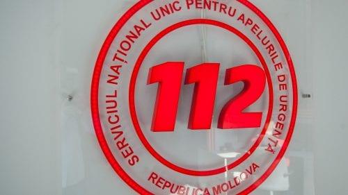 De ieri până azi, la cifra-simbol de 112 lucrători medicali s-au adăugat încă 11 răpuși de coronavirus