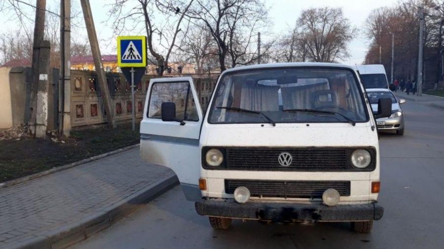 Tânăr și neliniștit! Un adolescent din Bălți merge la închisoare pentru furtul a peste 70 de mașini
