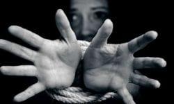 Diplomată SUA în Moldova, cu aprecieri pentru țara noastră în privința combaterii traficului de persoane