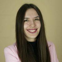Valentina Buză