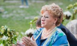 Mama fostului primar al capitalei a fost răpusă de Covid-19