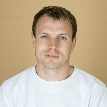Vasile Gherasimov