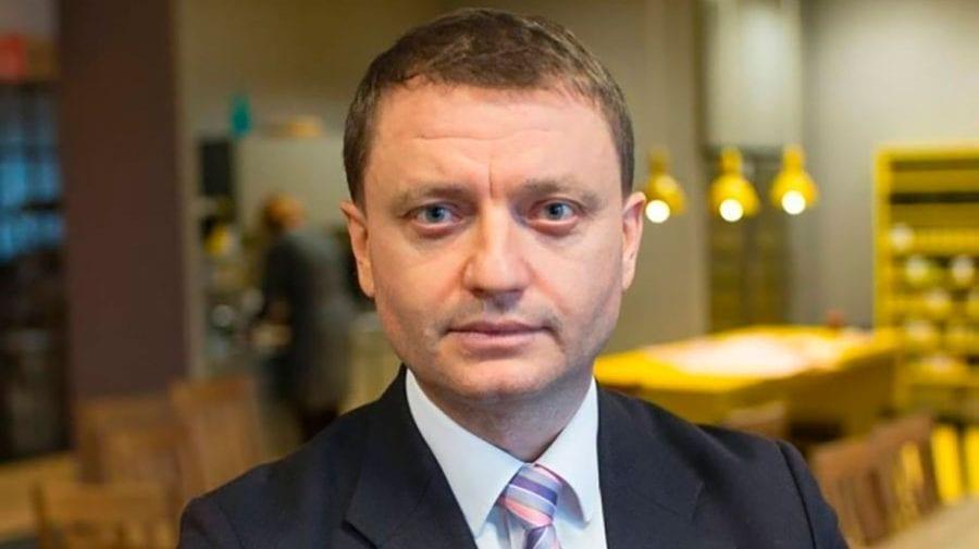 Victor Guzun: Riscurile votului electronic sunt controlabile