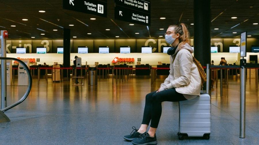 Alerte noi de călătorii peste hotare pentru cetățenii din R Moldova