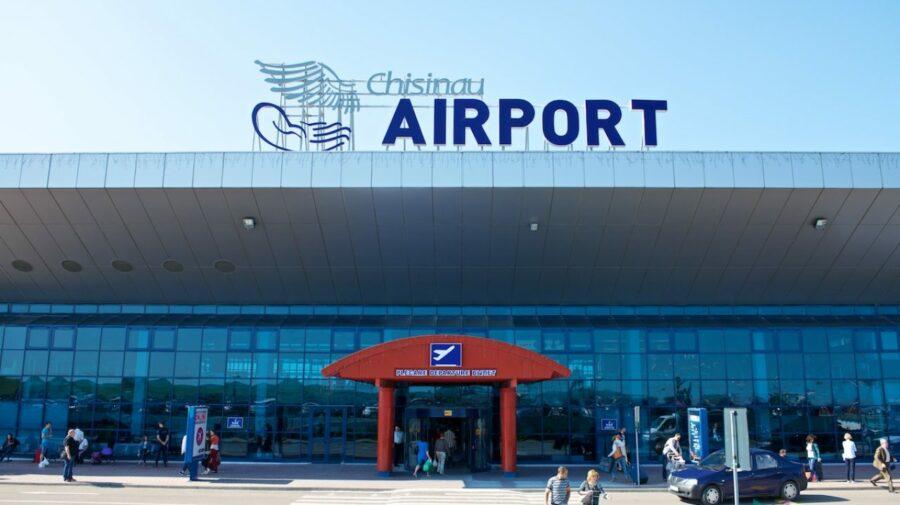 """ULTIMĂ ORĂ! Un deputat al Partidului """"ȘOR"""" va compărea pe banca acuzaților! Vizează dosarul concesionării aeroportului"""