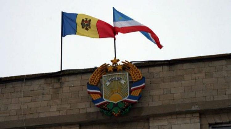 """Alegerile din Găgăuzia """"puse pe STOP"""" din cauza stării de urgență"""