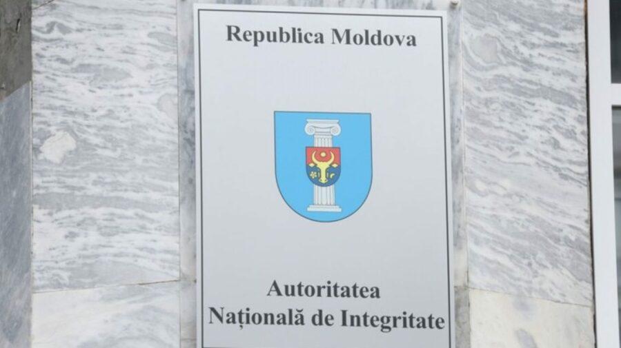 ANI: Judecători, procurori și funcționari publici cu statut special, în vizorul inspectorilor de integritate