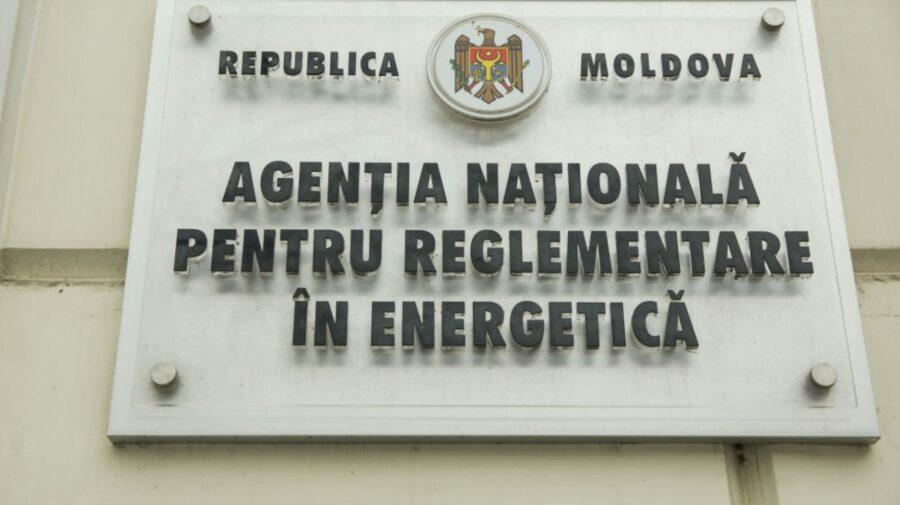 ANRE vrea în regim de urgență să aprobe reguli pentru a nu admite DEFICITUL de combustibil în țară