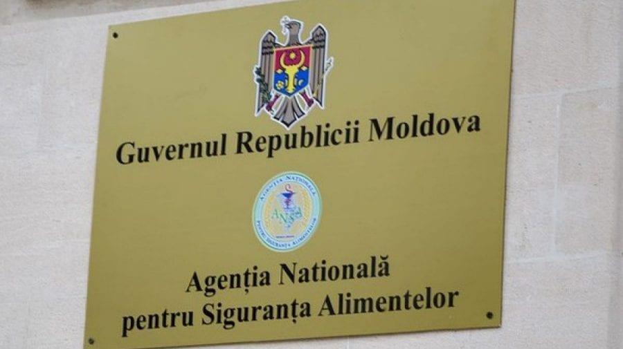 ANSA condamnă actele de corupție în care sunt vizați angajații instituției