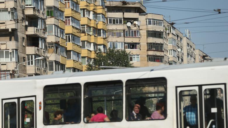 Prețurile la apartamentele de vânzare în Europa