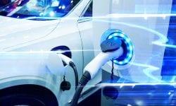 E timpul mașinilor electrificate! Un studiu arată că 41% dintre șoferi vor ca următoarea lor mașină să fie ECO