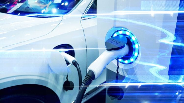 Piața de mașini diesel în cădere liberă în primul trimestru – cotă dublă de piață pentru hibrizi