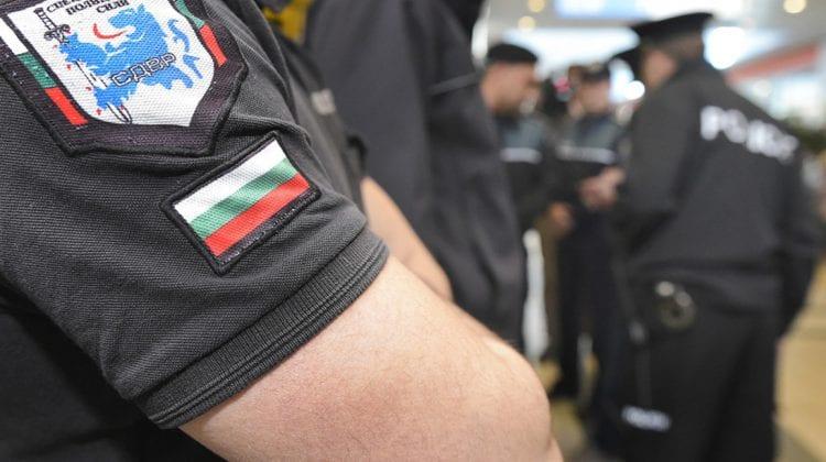 (RAPORT) Noi acuzații aduse Rusiei! Bulgaria suspectează șase ruși de participarea la o serie de explozii din țară