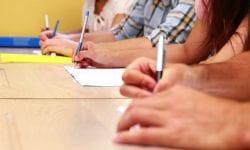 Ministerul Educației a luat o decizie în privința examenelor de absolvire. Cum se vor desfășura acestea