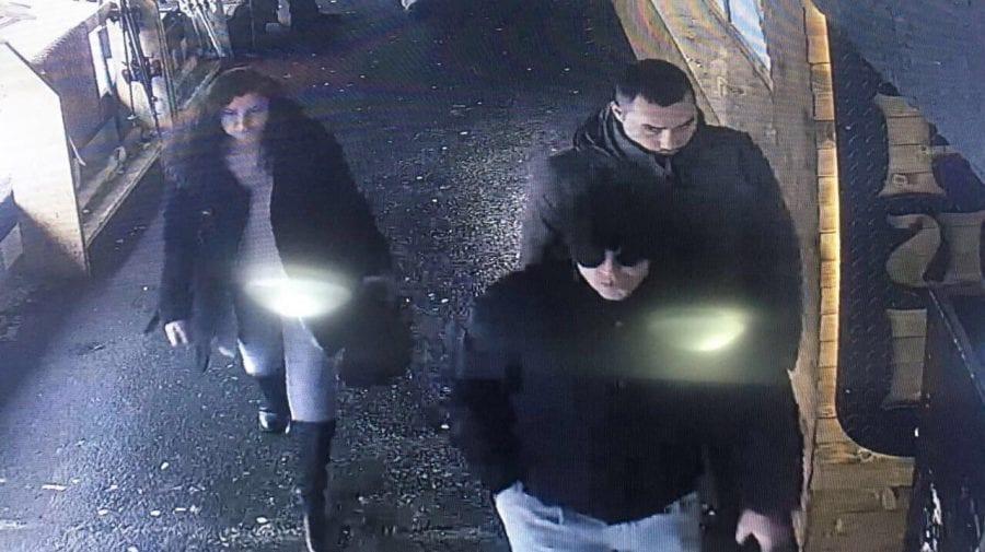 Descoperire îngrozitoare! O bandă de traficanți de droguri plănuiau asasinarea vicepremierului din Muntenegru