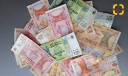 Şapte tipuri de personalităţi în relaţia cu banii! Vezi în ce categorie de încadrezi tu